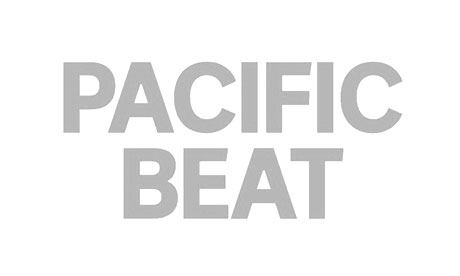 PacificBeat2