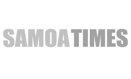 SamoaTimes
