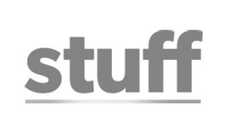Stufff