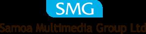 Samoa Multimedia Group